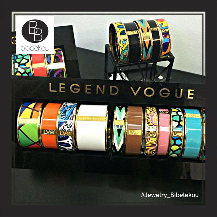 #jewelry_bibelekou #accessories #bracelets #fashion #jewellery #jewels #jewlrygram #boutique #bungles