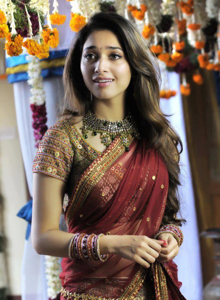 Tamanna Back: 17 Best Images About Tamanna Bhatia On Pinterest