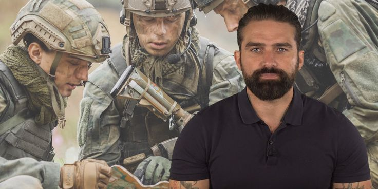 Ant Middleton explains why a leader shares the burden with the team - Business Insider http://www.businessinsider.com/ant-middleton-leader-shares-responsibility-team-sas-sbs-who-dares-wins-2017-7?utm_campaign=crowdfire&utm_content=crowdfire&utm_medium=social&utm_source=pinterest