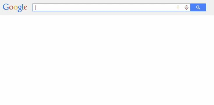 14 Google Search Tricks  http://www.huffingtonpost.com/2014/05/30/google-search-tricks_n_5338470.html?utm_hp_ref=mostpopular
