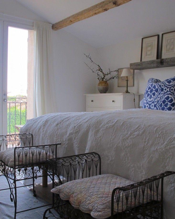 345 best bedroom images on pinterest   bedrooms, master bedrooms