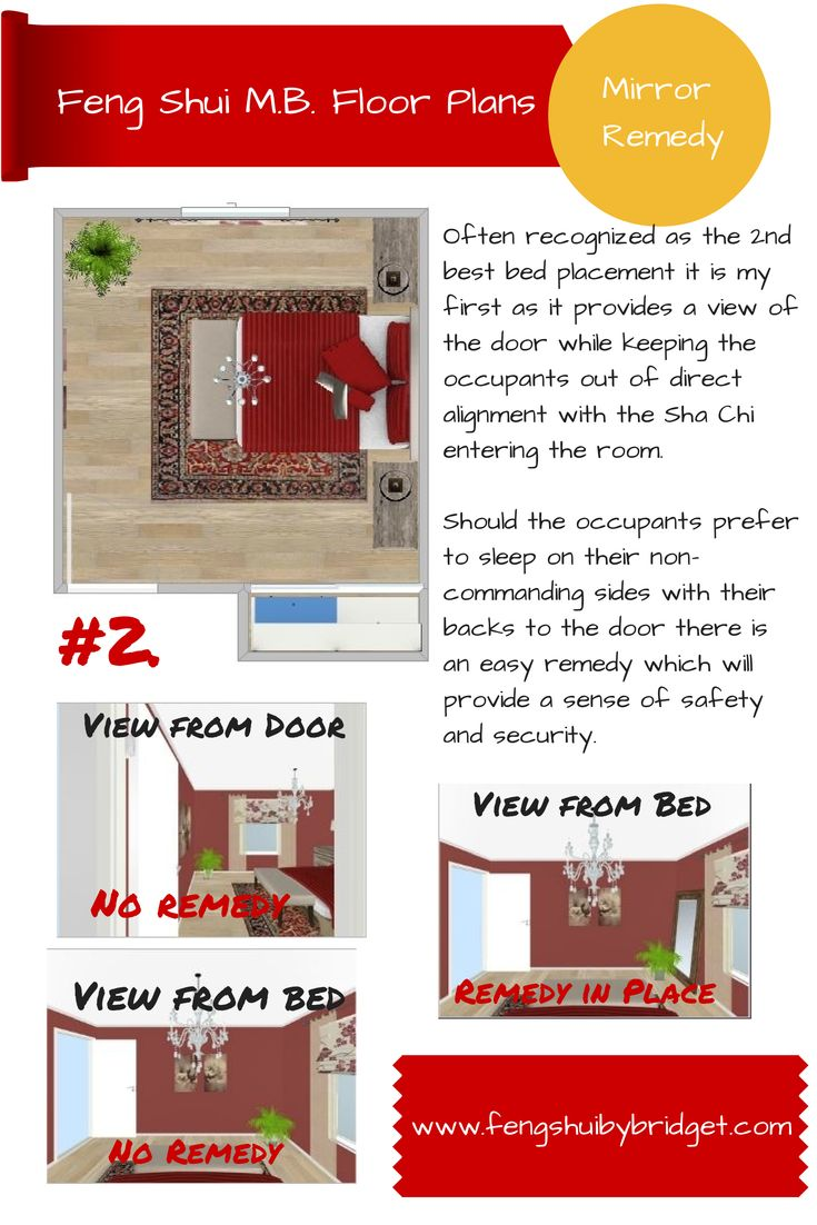 Feng Shui Bedroom Floor Plan 9 best feng shui master bedroom floor plans images on pinterest