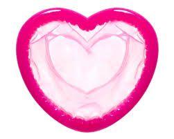 Resultado de imagen para tipos de condones texturizados