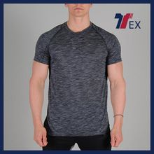 92%nylon 8% spandex dry fit blank t-shirt,custom t shirt for men with printing made in   best buy follow this link http://shopingayo.space