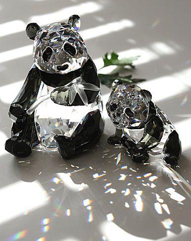 Beard swaroski #sobeautiful #bear #swaroski #love #cute