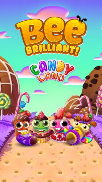 Bee Brilliant v1.34.3 (Mega Mod)   Bee Brilliant v1.34.3 (Mega Mod)Requirements: 4.0 Overview: Explore the world of Beeland and meet the singing Babees the crazy Busy Bees and the cheeky spiders in this buzzing FREE puzzle game. Get ready to connect colourful lines of Babees and make awesome combos!  Release your inner bee and join the beedazzling adventure TODAY!  FEATURES:  Easy addictive gameplay! Match and connect one colourful line of bees after another to unleash combos!  Play your way…