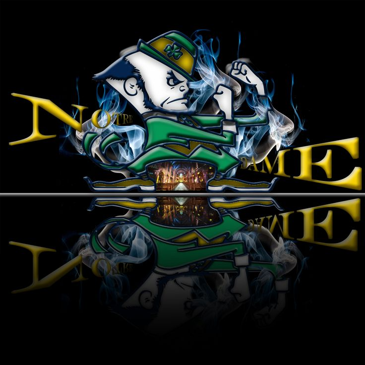 University of Notre Dame - Webpic Design Inc.