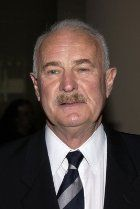 Dabney Coleman was drafted in 1953 and served  in europe