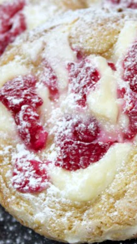 ... sugar crusted lemon cookies mandy s recipe box sugar crusted