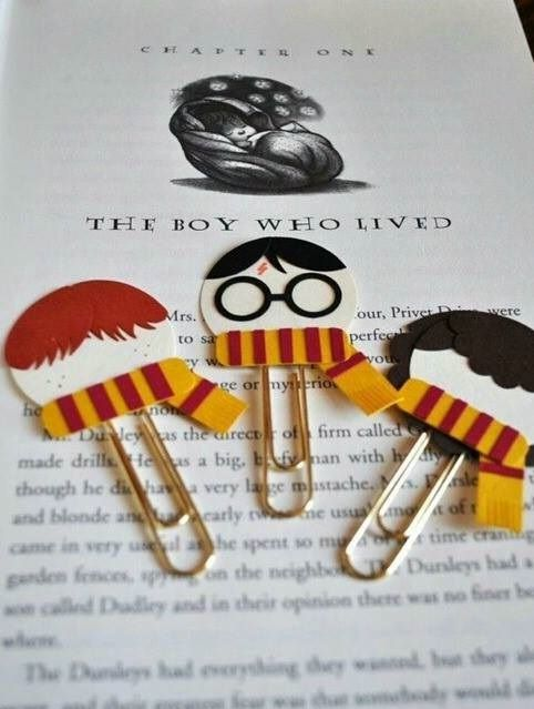 harry potter research Without a doubt the harry potter series has had a powerful effect on the  millennial generation millions of children grew up immersed in the world of the  boy.