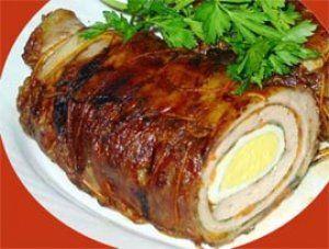 Mejores 45 im genes de cocinar carne ternera en pinterest for Cocinar solomillo de ternera