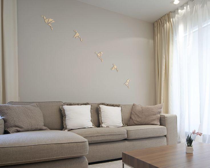 Beste afbeeldingen van muurstickers woonkamer wall decals