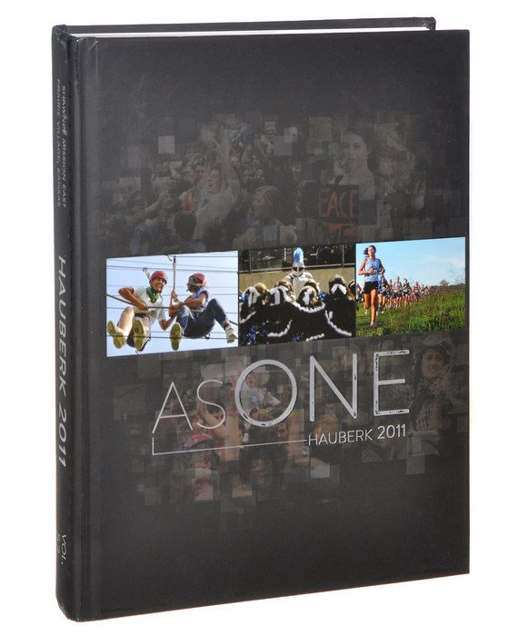 1000+ Images About Yearbook Covers On Pinterest