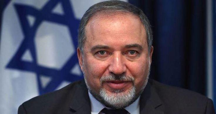 Izin Masuk Khusus Utusan Palestina Dibatalkan Israel