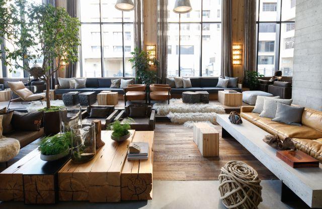 Best 25 Hospitality Design Ideas On Pinterest