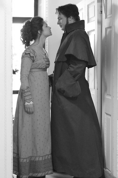 Edgars and catherines relationship in wuthering heights