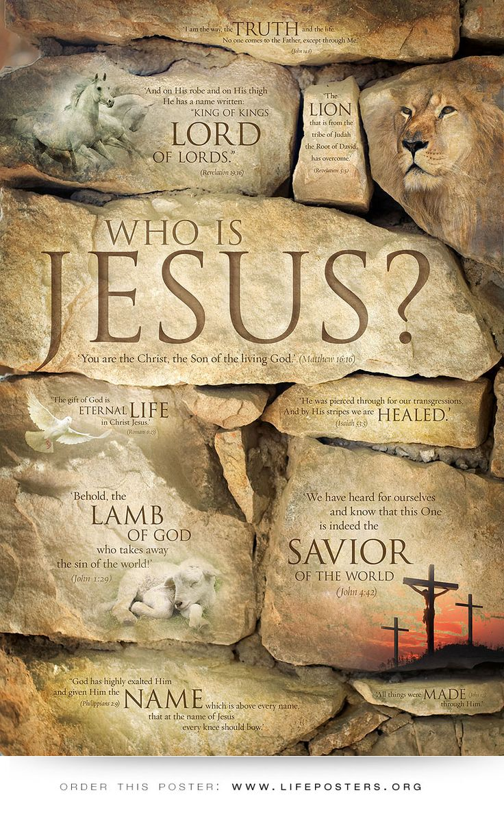 65 best Christian posters with bible verses images on Pinterest ...