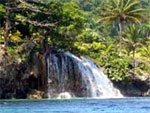 Jamaica Ocho Rios and Montego Bay Shore Tours and Shore Excursions for Visitors to Jamaica