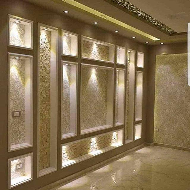 أصباغ وديكورات ورق جدران 56665317الكويت جميع انواع الأصباغ الحديثة ورق الجدران والثري أصباغ وديكورات ورق جدران 56665317الكويت جم Outdoor Decor Design Decor