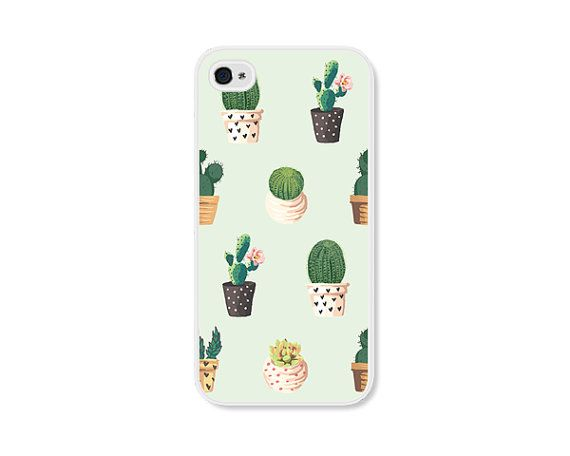 https://www.etsy.com/listing/217256054/iphone-6-case-succulent-iphone-6-case?ref=market
