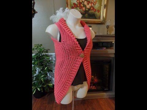 Bag O Day Crochet Amp More Crochet Easy Womens Circular