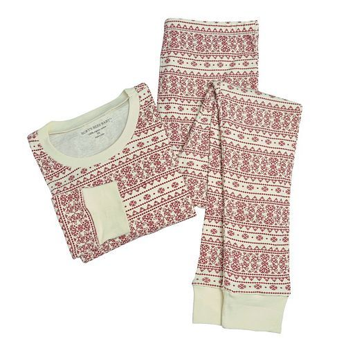 The 25+ best Burts bees mens pajamas ideas on Pinterest | Burt's ...