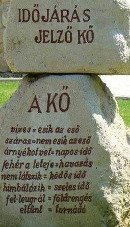 https://fbcdn-sphotos-c-a.akamaihd.net/hphotos-ak-ash3/t1.0-9/1379290_557903890983634_687247569_n.jpg