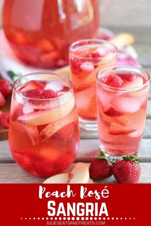9cdbf1d64186206c171eccbd95ac0cd5 - Better Homes And Gardens Peach Sangria Recipe