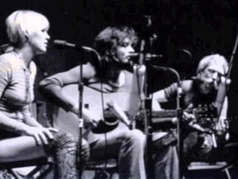 "Delaney & Bonnie (Bramlett) & Friends with Gregg Allman, Duane Allman, and King Curtis live radio concert at A&R Studios, NY on 7/22/71.  Opens with Robert Johnson's ""Come On In My Kitchen"" with Brother Duane on slide and just keeps flying!"