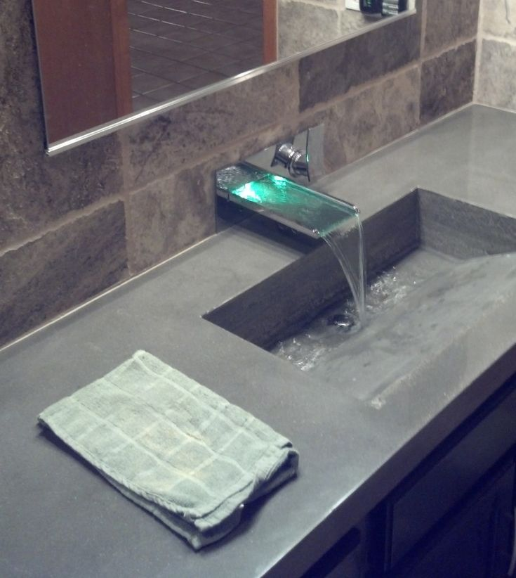 Cool Bathroom Countertops 200 best casas minimalistas images on pinterest | home, stairs and
