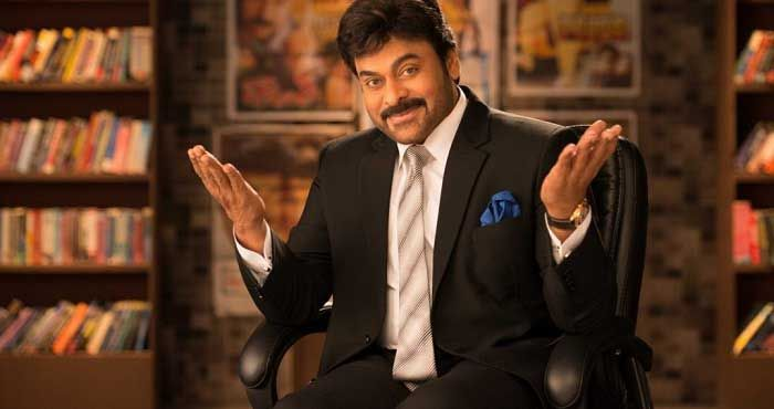 MEK – Meelo Evaru Koteeswarudu one of the popular game show in both Telugu states. The fourth season is starting from December 12th, 2016. But this time all eyes are on the host as Nagarjuna has been replaced with Chiranjeevi. There is a question that raises a lot of couriosity among the media circles that how much chiru charges for the show. According to sources, Chiru is charging a whopping amount of Rs 10 lakh per episode for MEK. It is also said to be the highest compensation paid to...
