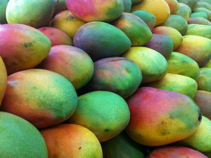 Mangoes%20are%20known%20for%20their%20aphrodisiacal%20properties.%20Photo%3A%20Wikimedia%20Commons%20%28http%3A%2F%2Fbit.ly%2F1jxQJMa%29