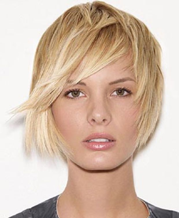thin hair styles for men 22 best fox family images on fox 9457 | 9cdc15bbd46050fda0421a66a0cd9457 short bobs bob short