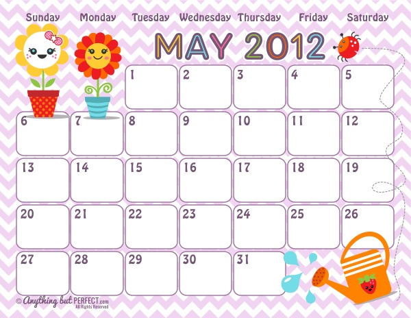 119 best Calendar pieces images on Pinterest Calendar numbers - preschool calendar template