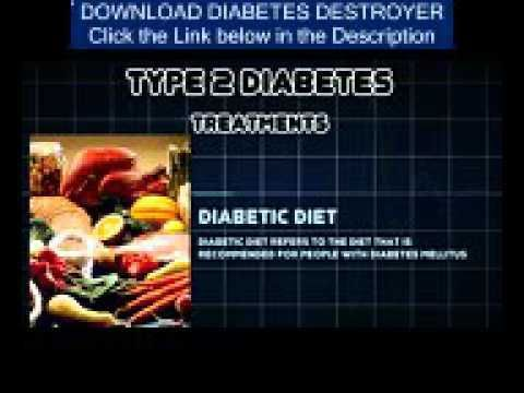 How To Treat Diabetes Insipidus Naturally - Diabetes How To Reduce Sugar Level - WATCH VIDEO HERE -> http://bestdiabetes.solutions/how-to-treat-diabetes-insipidus-naturally-diabetes-how-to-reduce-sugar-level/      Why diabetes has NOTHING to do with blood sugar  *** the best diet for managing diabetes quizlet ***   Diabetes Type 1 How To Treat It – Diabetes Quizlet If you're planning to go a no-traditional path to your diabetic issues treatment, continue being un