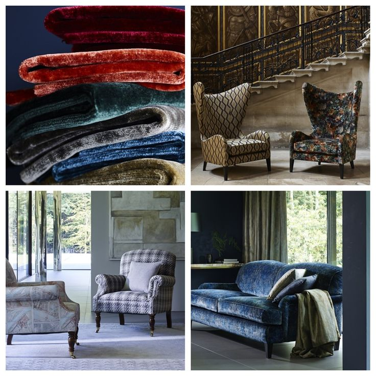 Amazing Palace Collection by GP&J Baker.  #ChelseaDesignCentre #collection #stunning #newrange #upholstery #exquisite #royalfeel #sophisticated #fabric #furniture #drapery #ElliottClarke #GP&JBaker #remodeling #inspiration  https://www.gpjbaker.com/brands/gp-j-baker/historic-royal-palaces/