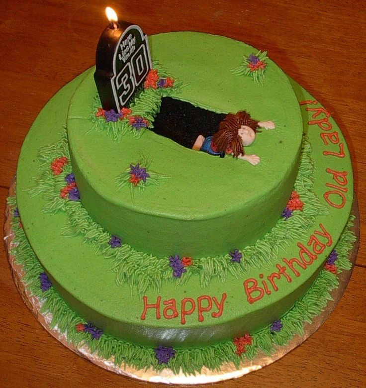 32 Over The Top First Birthday Cakes: 123 Best Images About Cool Over The Hill Cakes On