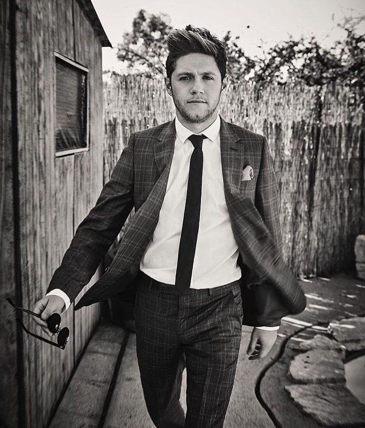 "Niall Horan Updates (@niallupdate) auf Instagram: ""12-Niall's photoshoot for Billboard! #NiallHoran #Niall #Horan #OneDirection #1D #NiallUpdate…"""