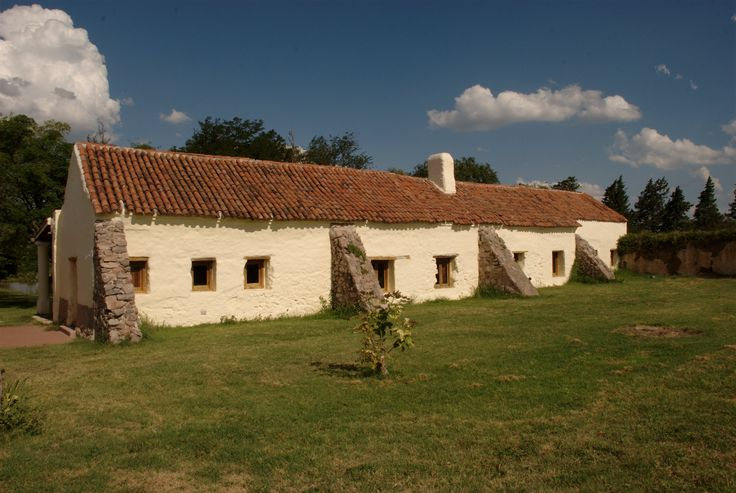 Kto nie chciałby mieć mieszkania z widokiem na morze, w ciepłej Hiszpanii? - http://manutd-tv.pl/kto-nie-chcialby-miec-mieszkania-z-widokiem-na-morze-w-cieplej/