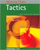 chess tactics and strategies