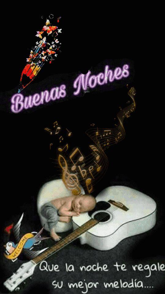 Princesa Azteca - Google+