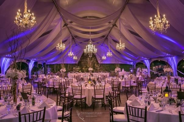 Wedding Reception Venues in San Diego, CA - The Knot