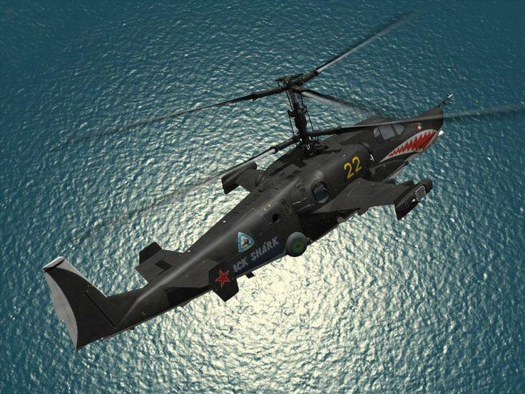 Helikopterit - vapaa taustakuvia: http://wallpapic-fi.com/ilmailu/helikopterit/wallpaper-24032