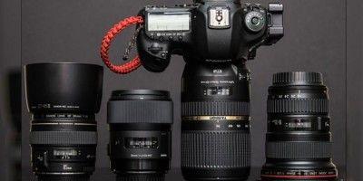 Tips Merawat Kamera dan Lensa Agar Tak Jamuran | Seminung | Pinterest