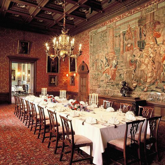 schlosshotel kronberg   Schlosshotel Kronberg - Frankfurt Locations