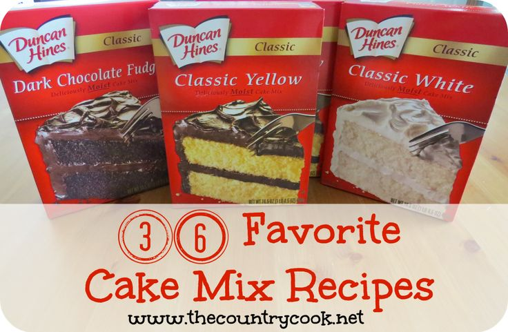 photo CakeMixRecipeBannerCopyrightwwwthecountrycooknet_zps592c86e8.png