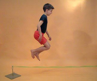 Sensory Processing Disorder Checklist: Signs And Symptoms Of Dysfunction | CLINICAL PEDIATRIC REHABILITATION MEDICINE