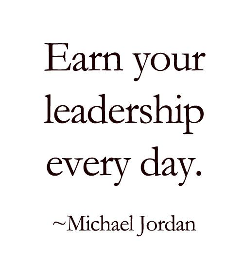 What does this mean to you?  #leadership #newyearsresolution