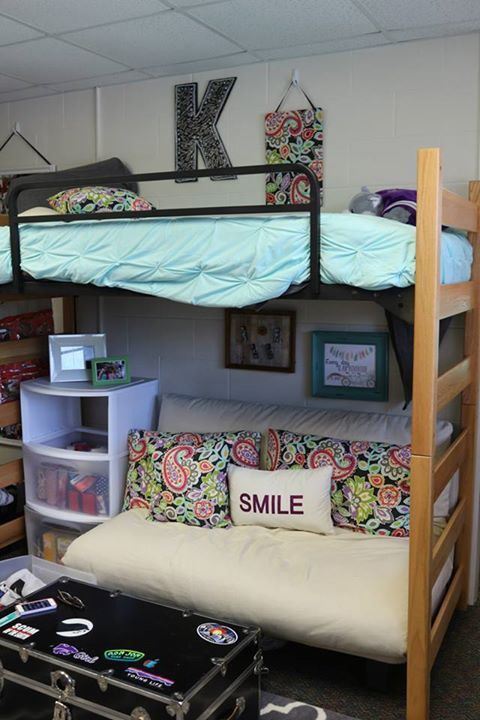 Great Kansas State University Ford Dorm Room Ksu Part 8