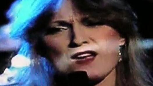 1981: Veronika Fischer - Halt mich fest